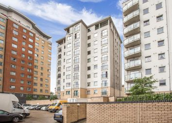 Thumbnail 2 bedroom flat for sale in Centreway Apartments, Axon Place, Ilford