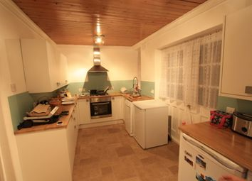 Thumbnail 2 bed terraced house to rent in Boxley Rd, Morden