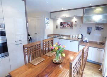 5 bed town house to rent in Orleigh Cross, Newton Abbot TQ12