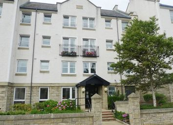 Thumbnail 1 bed flat for sale in Sandford Gate, Halley's Court, Kirkcaldy