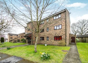 Thumbnail 2 bed flat to rent in Humphrey Lodge, Kingsway, Burgess Hill