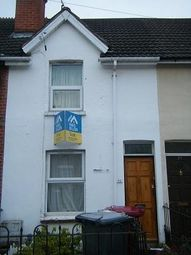 Thumbnail 3 bedroom terraced house to rent in 35 Cardigan Road, Reading