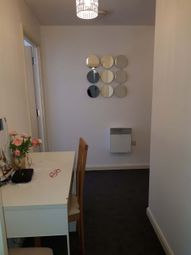 Thumbnail 2 bed flat to rent in Granville Street, Birmingham City Centre