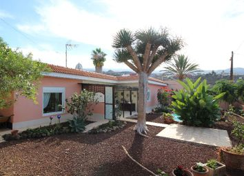 Thumbnail 3 bed bungalow for sale in Buen Paso, Tenerife, Spain