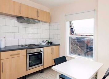Thumbnail 4 bed semi-detached house to rent in Chatsworth Gardens, London