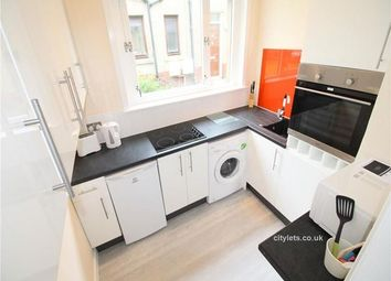 Thumbnail 2 bed flat to rent in School Drive, Aberdeen