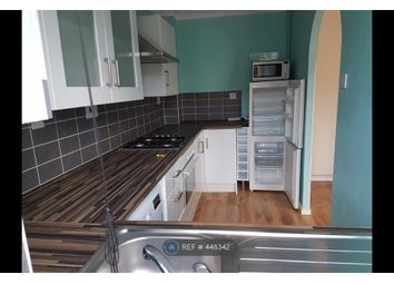 Thumbnail 1 bed terraced house to rent in Percheron Close, Shaw, Swindon