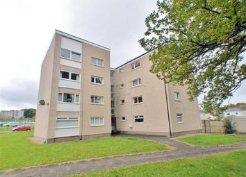 Thumbnail 1 bed flat for sale in Glen Feshie, St. Leonards, East Kilbride