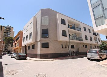 Thumbnail 3 bed apartment for sale in San Javier, Costa Cálida, Murcia, Spain