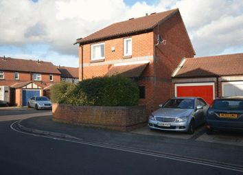 Thumbnail 3 bedroom terraced house to rent in Mandela Way, Shirley, Southampton