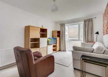 1 bed flat to rent in Ravensmede Way, London W4