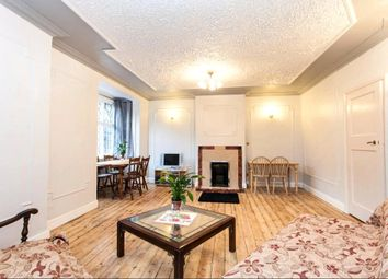 Thumbnail 4 bed flat for sale in Wendover Court, Lyndale Avenue, Childs Hill, London