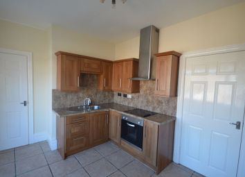 Thumbnail 2 bed maisonette for sale in Walton Avenue, North Shields