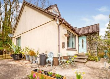 3 bed bungalow for sale in Gunnislake, Cornwall PL18