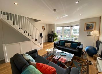 Robin Dene, Brighton BN2. 3 bed property