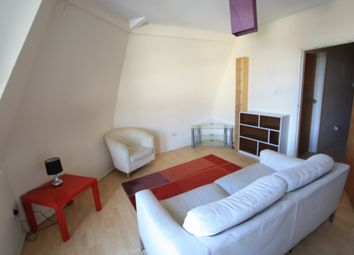 Thumbnail 2 bed flat to rent in Richmond Road, Richmond