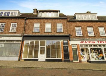 Thumbnail 3 bed flat for sale in Front Street, Monkseaton, Tyne And Wear