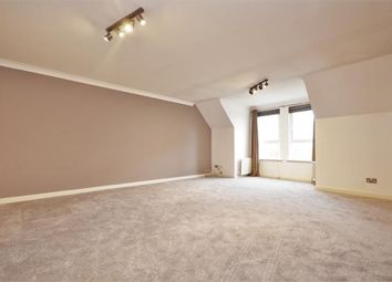 3 bed flat to rent in Powderhall Rigg, Edinburgh EH7