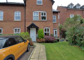 Thumbnail 1 bed flat to rent in Metchley Lane, Harborne, Birmingham