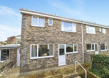 Thumbnail 3 bed semi-detached house for sale in Starbeck Close, Whitby