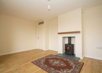 Thumbnail 2 bed terraced bungalow for sale in Burlington Close, Kirkby-In-Furness