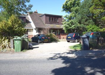 4 bed detached house for sale in Shawfield Road, Ash GU12