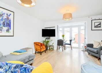 3 bed end terrace house for sale in Denman Drive, Newbury RG14