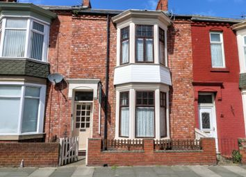 2 bed detached house for sale in Wharton Street, South Shields NE33