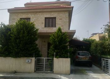 Thumbnail 4 bed detached house for sale in Agios Ioannis, Limassol (City), Limassol, Cyprus