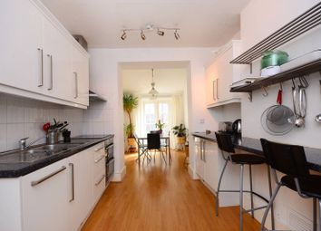 Thumbnail 4 bed property to rent in Flaxman Road, Camberwell