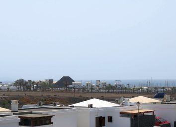 Thumbnail 3 bed villa for sale in Playa Blanca, Playa Blanca, Lanzarote, Canary Islands, Spain