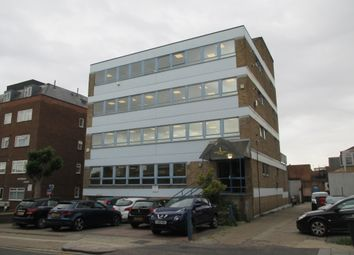 Thumbnail Office to let in Torrington Park, North Finchley