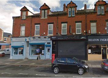 Thumbnail Land for sale in Heaton Road, Heaton, Newcastle Upon Tyne