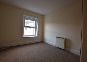 Thumbnail 2 bedroom flat to rent in Commercial Road, Westbourne, Bournemouth