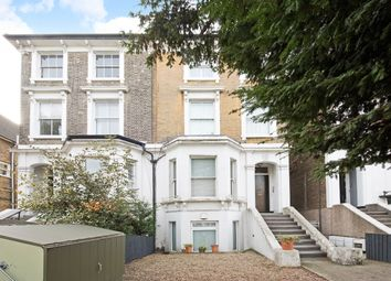 Thumbnail 1 bed flat for sale in Thurlow Park Road, Dulwich