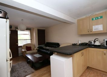 Thumbnail 5 bedroom terraced house for sale in High Dells, Hatfield, Hertfordshire
