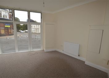 Thumbnail 2 bed flat to rent in 17 Sea Road, Boscombe, Bournemouth, Dorset