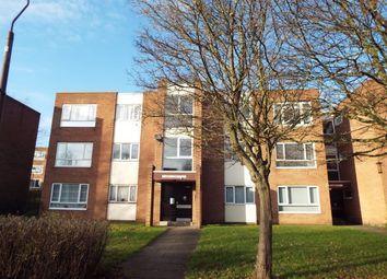 2 bed flat to rent in 12 Dunley Court, Dunlin Close, Erdington B23