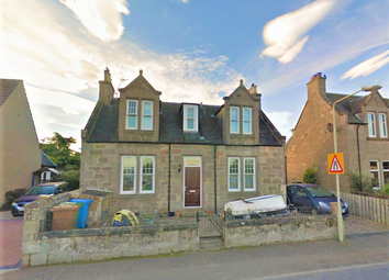 Thumbnail 3 bed detached house to rent in Lochloy Road, Nairn
