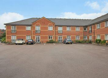 2 bed flat for sale in Roseholme Road, Abington, Northampton NN1