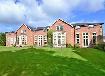 Thumbnail 3 bed flat to rent in Runshaw Hall Lane, Euxton, Chorley