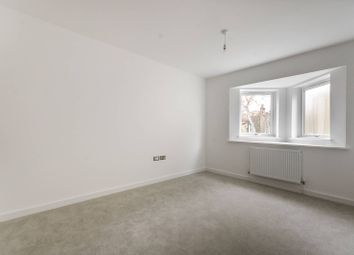 Thumbnail 4 bed property for sale in Cleary Court, Battersea