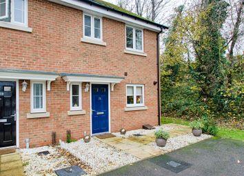 3 bed property for sale in Aldermere Avenue, Cheshunt, Waltham Cross EN8