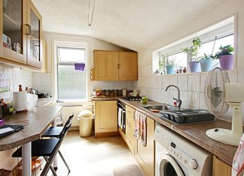 Thumbnail 1 bed property to rent in Lancaster Road, Enfield