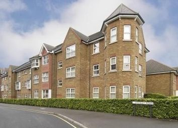 Thumbnail 2 bed flat to rent in Grosvenor Place, Woking, 5