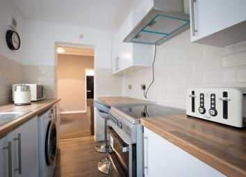 Thumbnail 1 bed terraced house to rent in Egerton Street, Middlesbrough