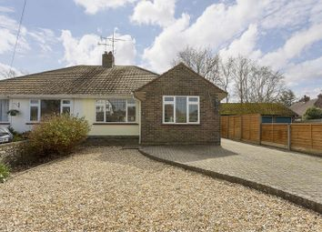 2 bed semi-detached house for sale in Onslow Drive, Ferring, Worthing BN12