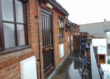 1 bed flat for sale in Church Mews, Wisbech, Cambridgeshire PE13