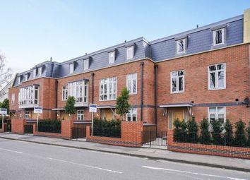 4 bed property to rent in Thames Street, Weybridge KT13