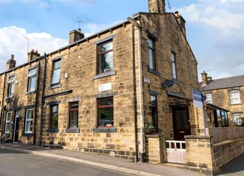 Thumbnail 4 bed terraced house for sale in Sunfield, Stanningley